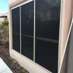 Art Glass Inc